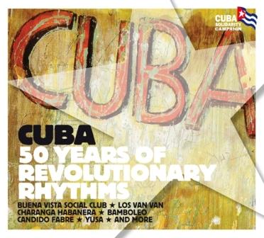 Cuba50CDfrontcover_web