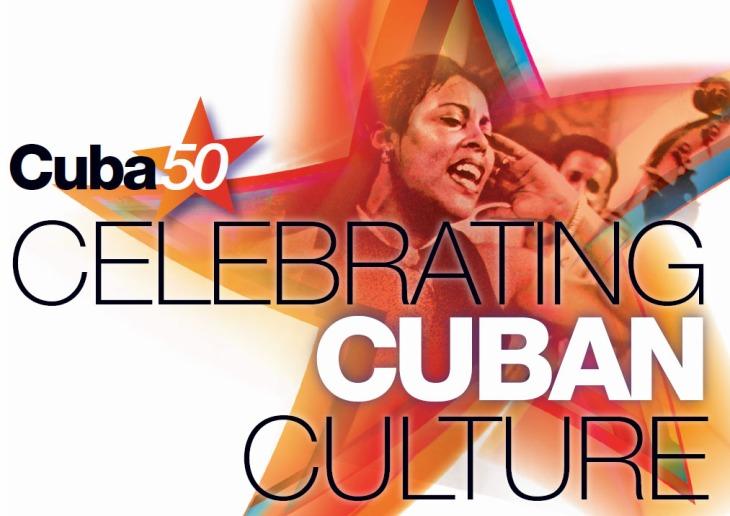 Cuba50postcardimage