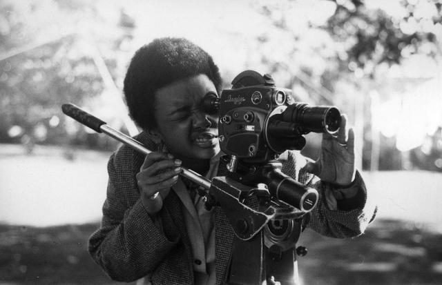 sara-gomez-a-pioneering-afrocuban-filmmaker