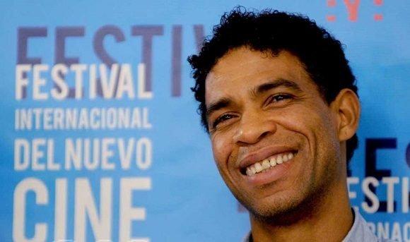 Carlos-AcostaGoyaNomination-580x343
