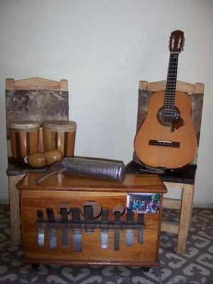 Instrumentos_del_Changuí