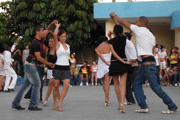 competencia-rueda-casino-camaguey-09
