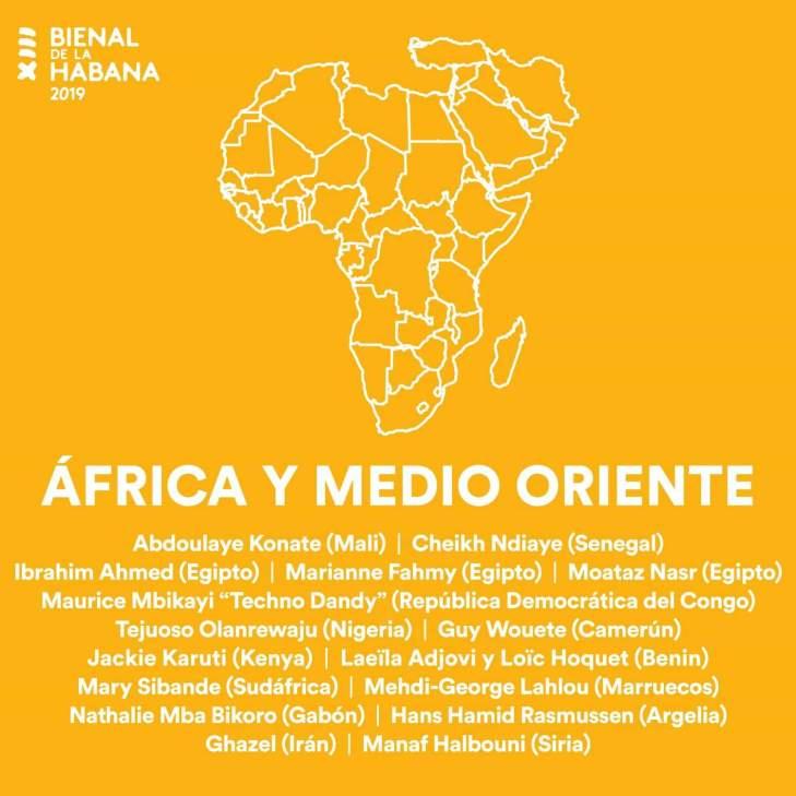 ArtBiennial19_Africa&mideast_Feb19