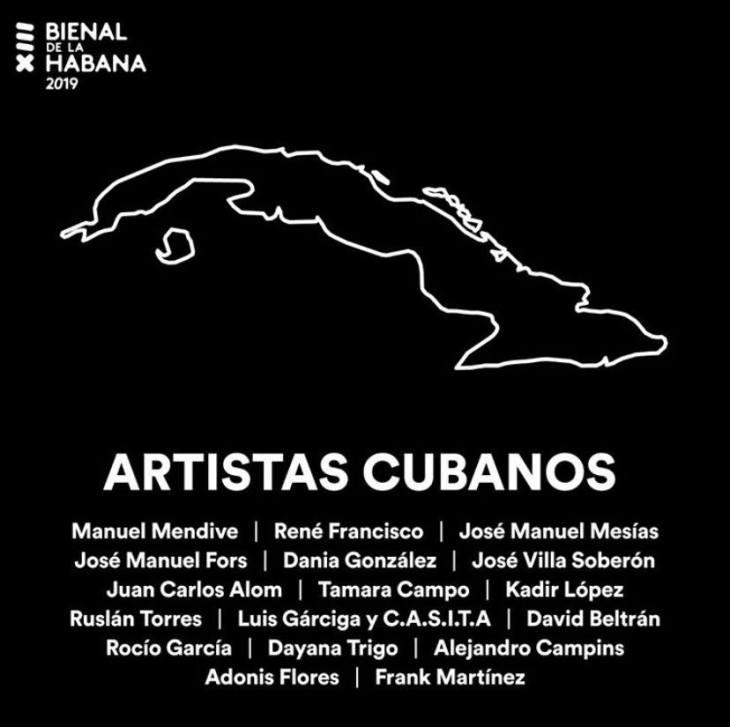 ArtBiennial19_cubanartistsFeb19