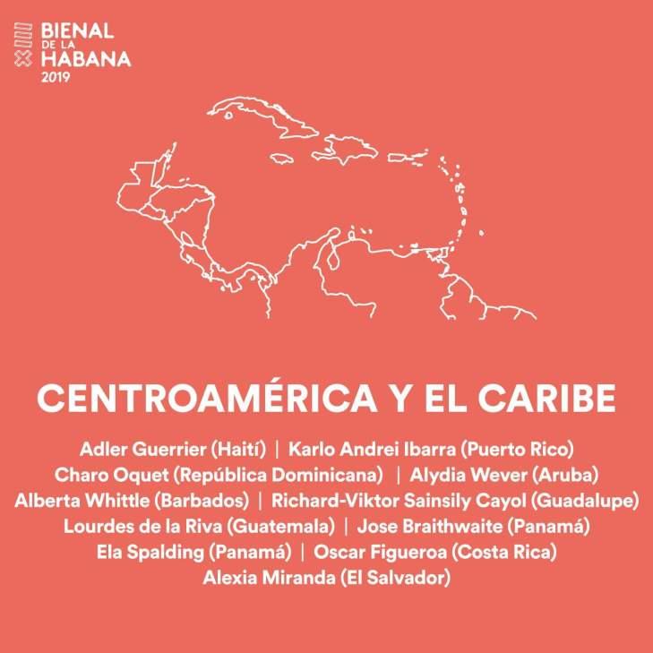 ArtBiennial_Carib_feb19