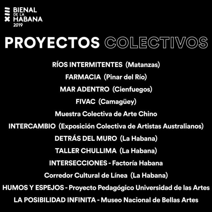 ArtBiennial_projects_feb19