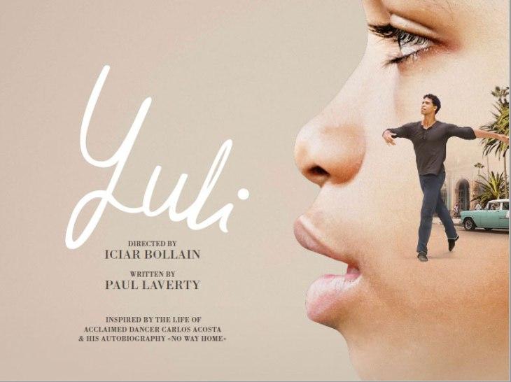 Yuli5