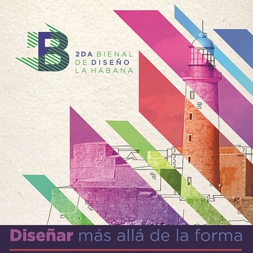 bienaldesign2019