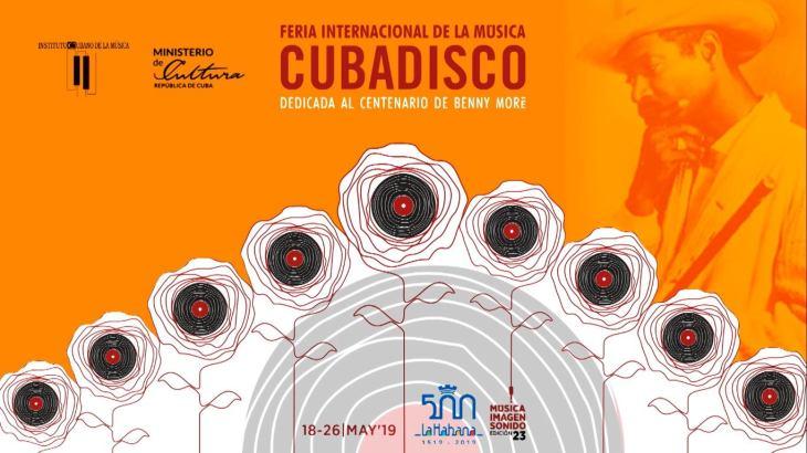 cubadisco2019_o