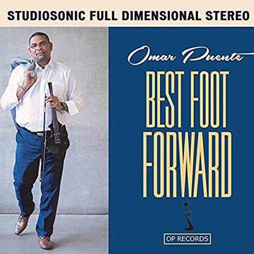 CD_OmarPuente_BestFootForward