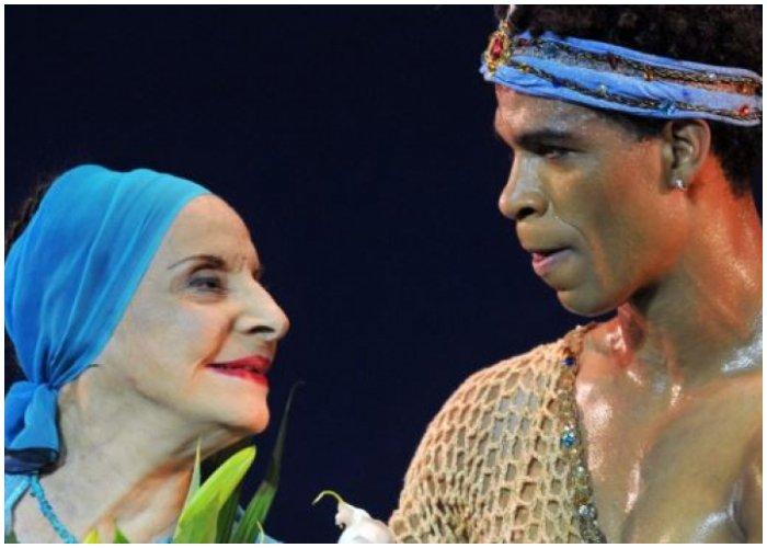 El-bailarín-Carlos-Acosta-exalta-el-legado-de-Alicia-Alonso-para-Cuba-