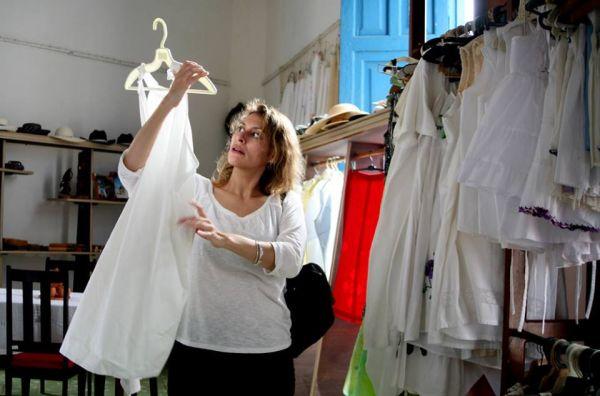 trinidad-clothes
