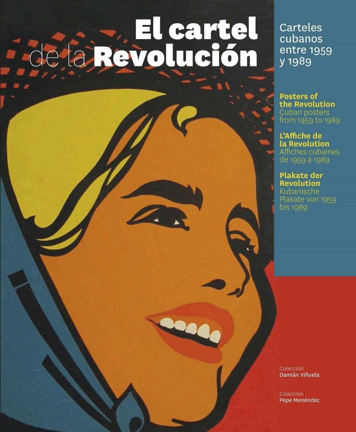 cartelesdelarevolucion_11832